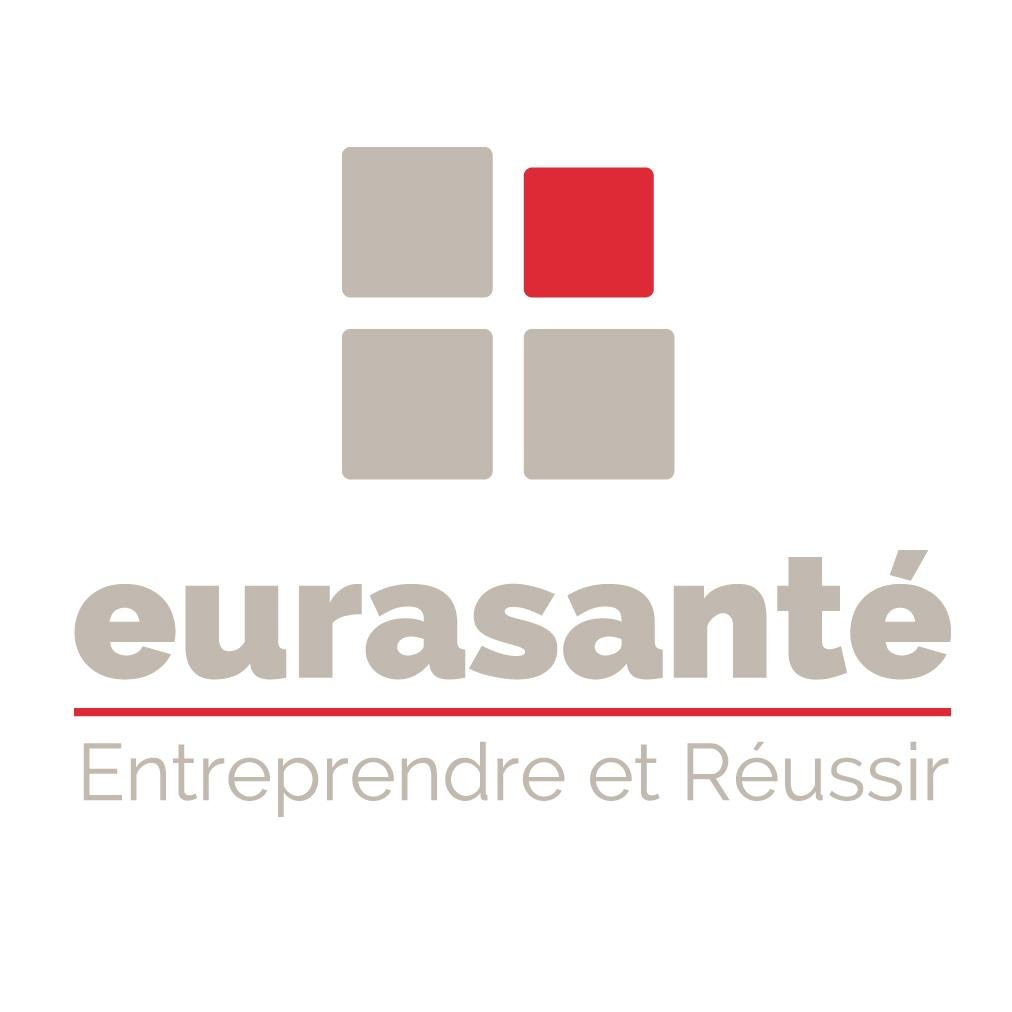 MediTech Access becomes a partner of the Eurasanté bio-incubator