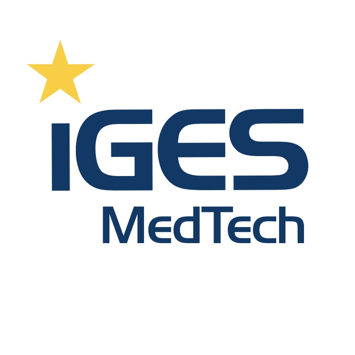 Meditech Access joins the IGES group and strengthens its position on the European market